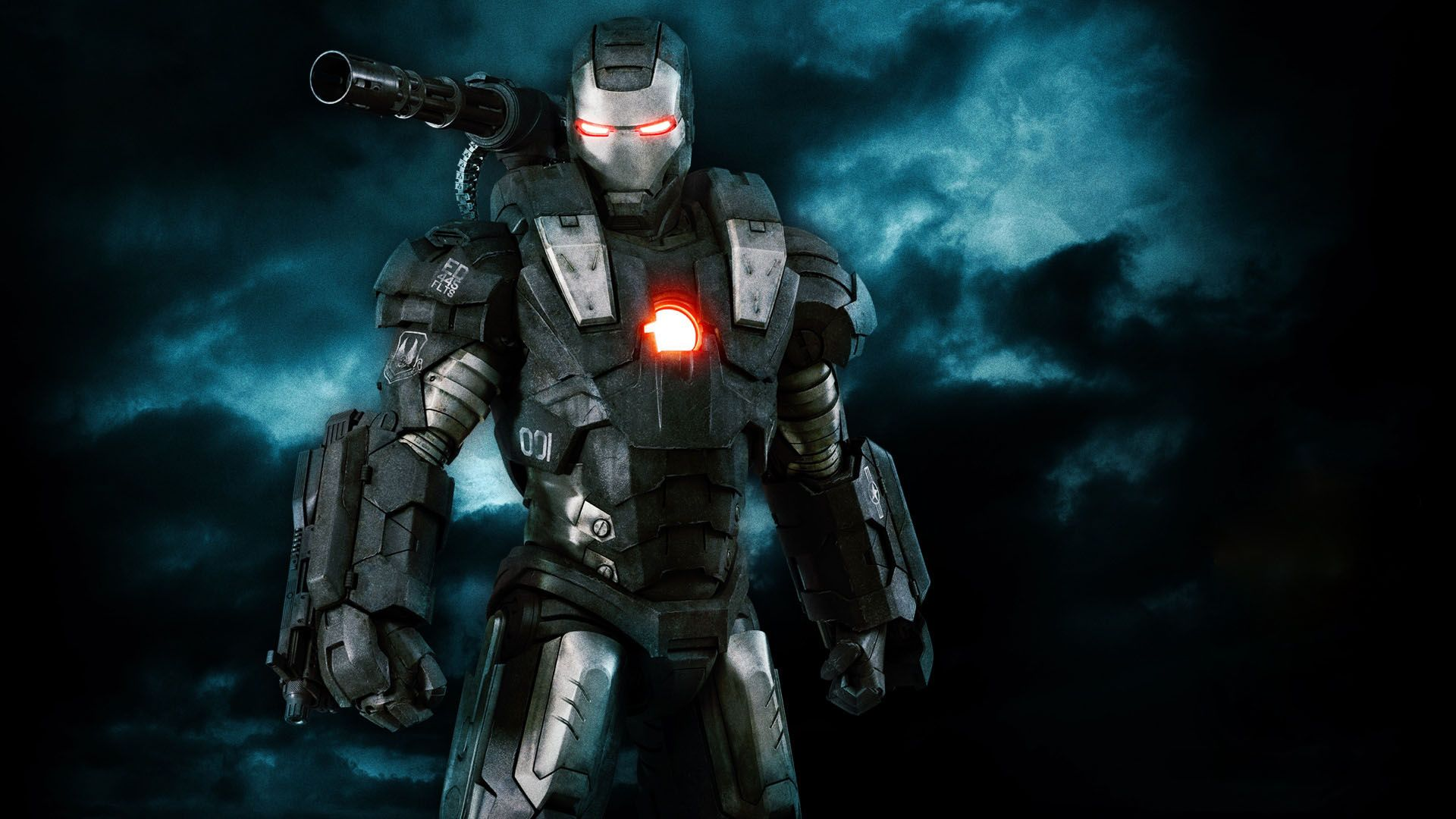 cool pictures iron man 3 | yjgfujg | pinterest | wallpaper