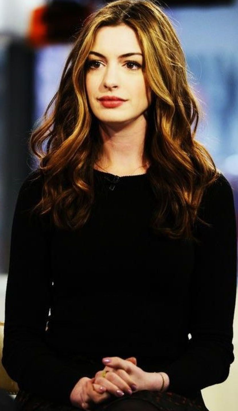 Pin By Chellem On Anne Hathaway Anne Hathaway Beautiful