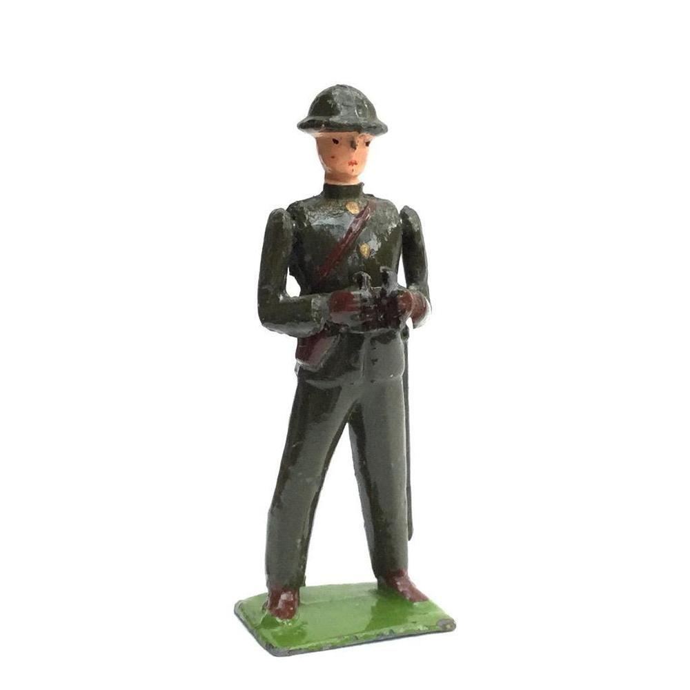 vintage brittains lead toys jpg 853x1280