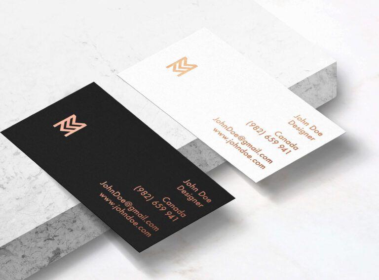 Staples Business Card Templates Raovathanoi For Staples With Staples Business Card Template In 2020 Business Card Template Word Card Templates Business Card Template