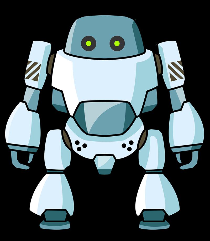 Robot Classroom Decoration Ideas ~ Cartoon robots google search robot draw