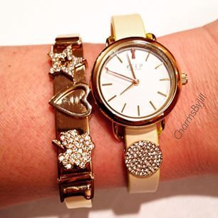Bangle + Time keeper #keepcollective