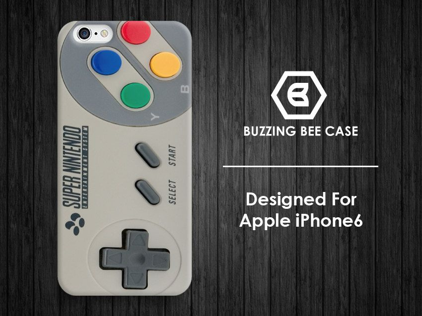 cover joystick iphone 6