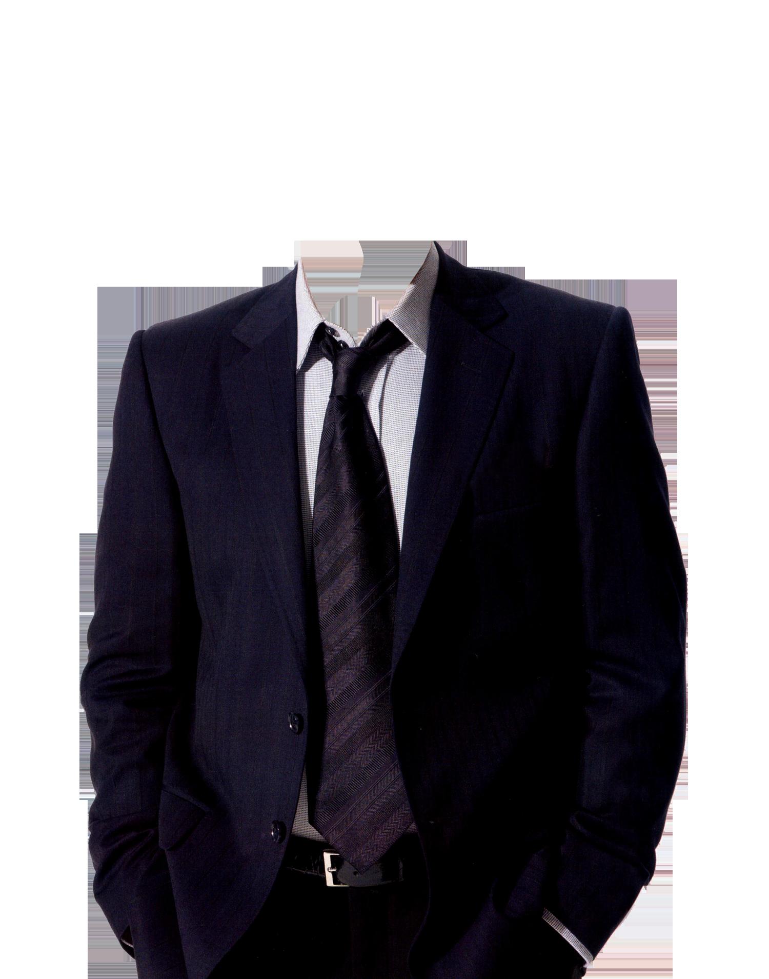 suit png image men fashion photo suits psd free photoshop suit png image men fashion photo