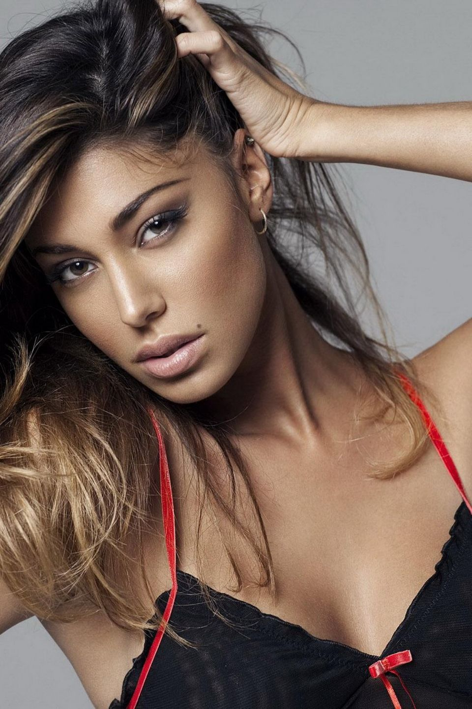 Leaked Belen Rodriguez nude (84 photo), Ass, Paparazzi, Twitter, cleavage 2019