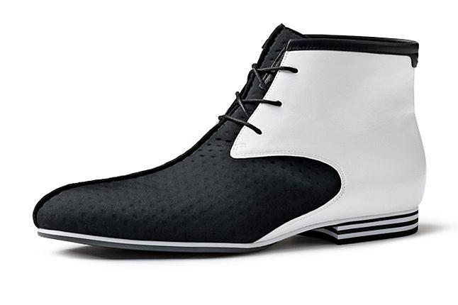 39eb16cdb adidas-y3-G45539-DESERT-BOOT-A-1