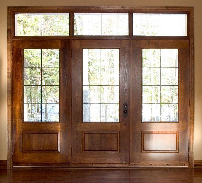 Bowen Windows Ottawa S Windows And Doors Installer Since 1963 Doors Windows And Doors Sliding Patio Doors