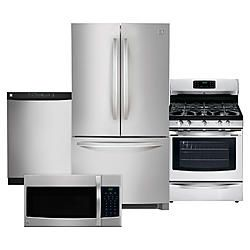 Appliances|Appliances Bundles|Kitchen Suites: Buy Appliances ...