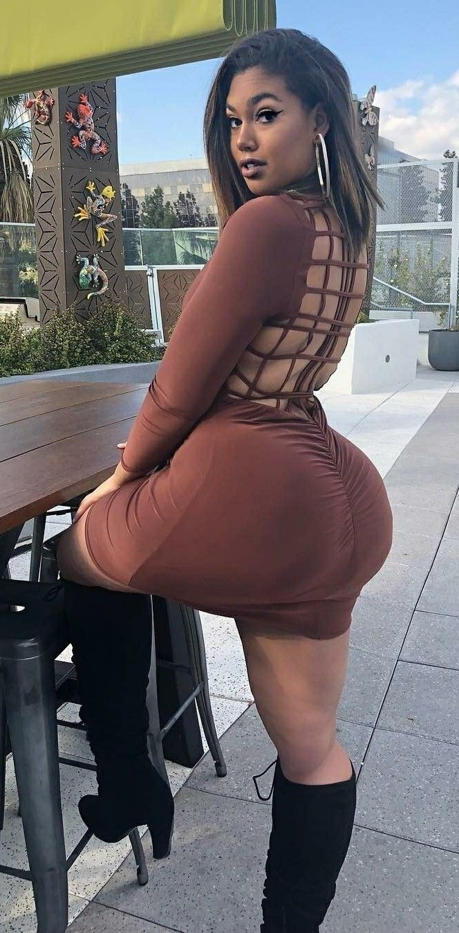 pinИван on best asses | pinterest | curvy, curves and black women