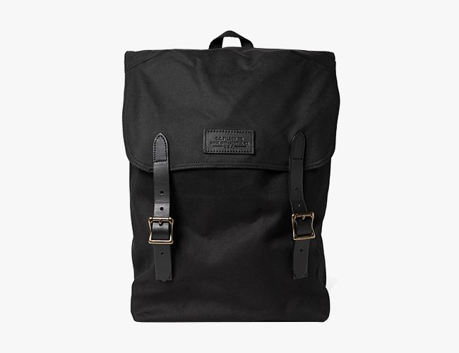2555a22042 The 23 Best Everyday Backpacks for Men (Updated for 2018) • Gear Patrol