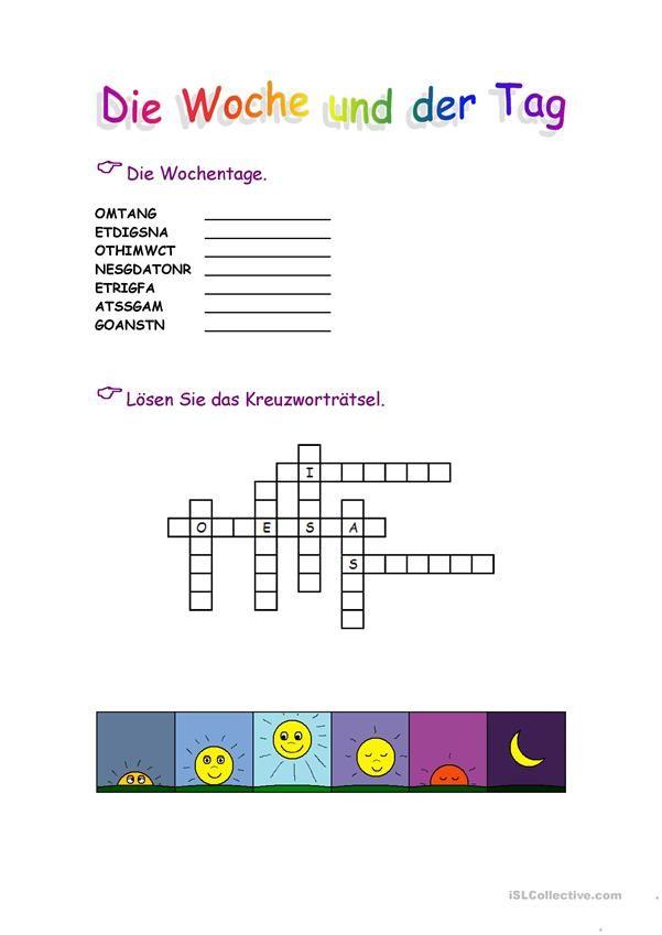 Ungewöhnlich Unbestimmte Integrale Arbeitsblatt Bilder - Super ...