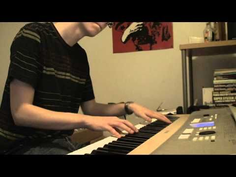Kanye West Feat Pusha T Runaway Piano Cover Hd Piano Cover Kanye West Piano
