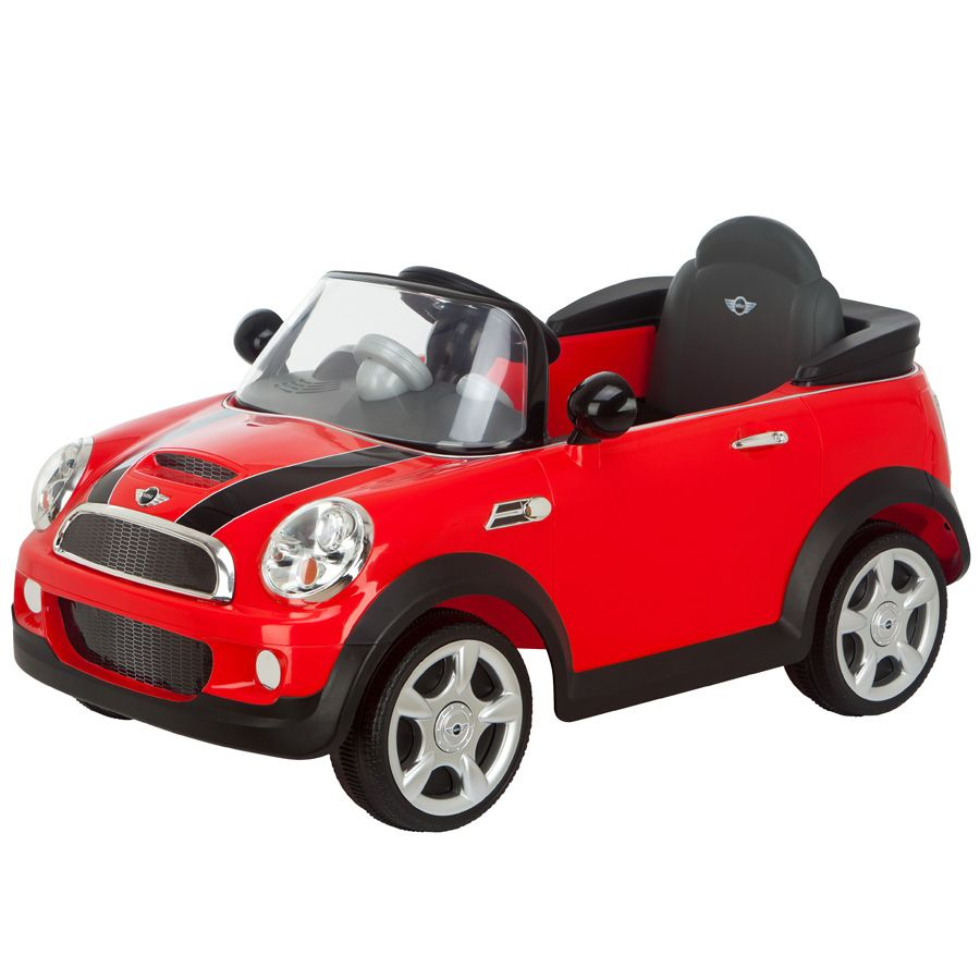 kids electric vehicles kid trax mini cooper electric car red be sure to check out this awesome product