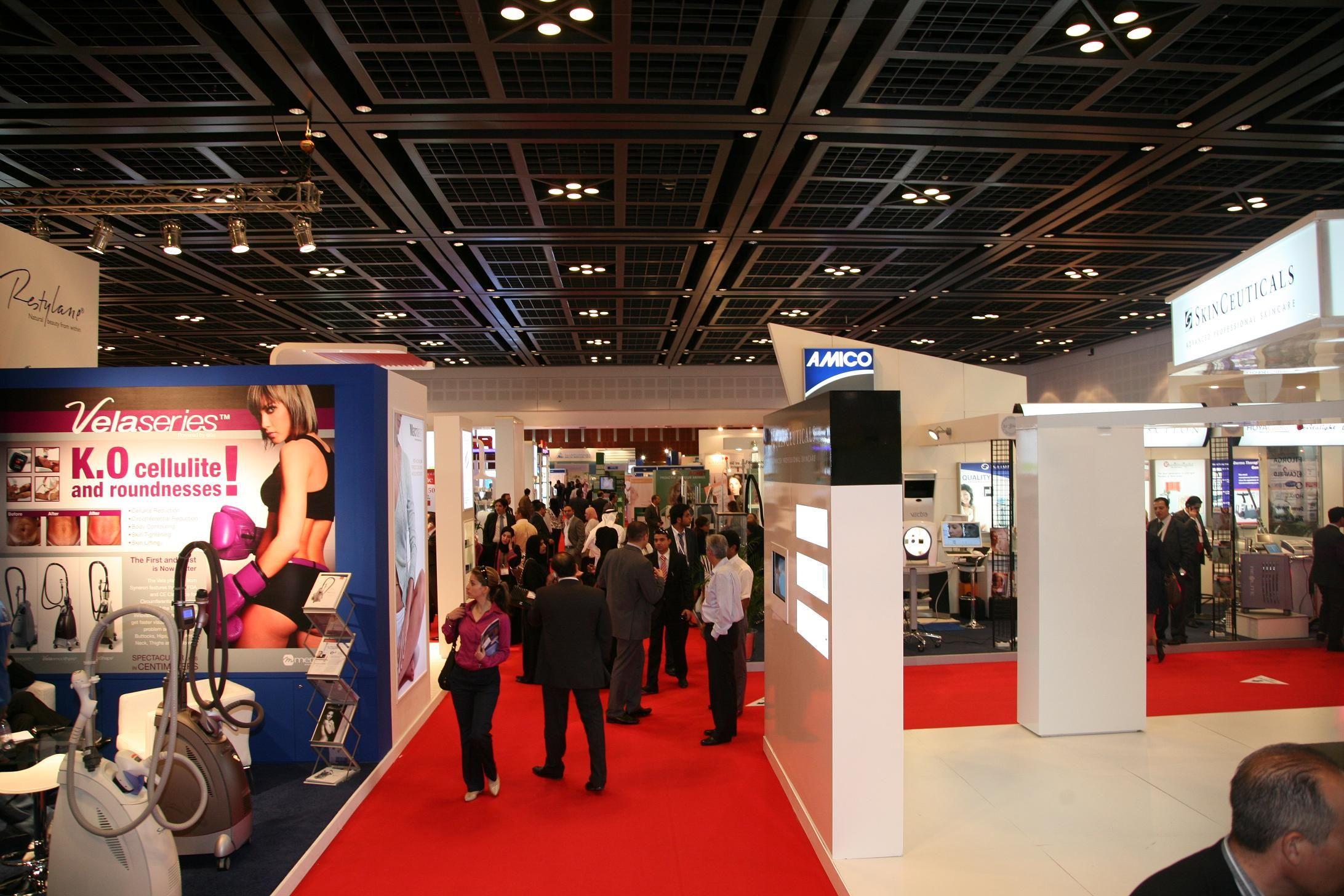 Exhibition Stall On Rent : Designer stall setup exhibition organizer exhibition stalls