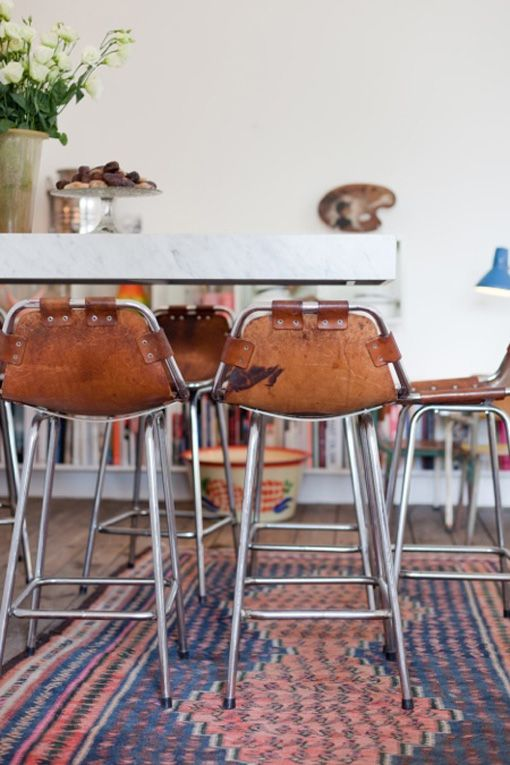Birch Bird Vintage Home Interiors Blog Archive Fall Is In