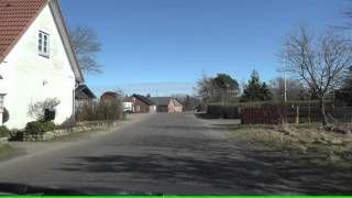 Bent Dueholm Nørgaard - YouTube
