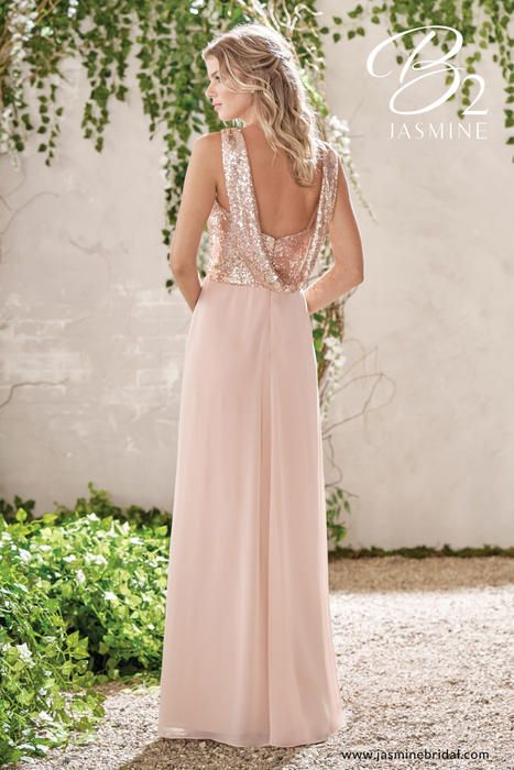B2 Bridesmaids By Jasmine Sequin Bridesmaid Dresses Gold Bridesmaid Dresses Sequin Bridesmaid