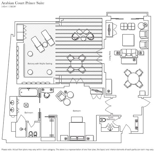 Majlis Floor Plan Google Search Floor Plans How To Plan Flooring