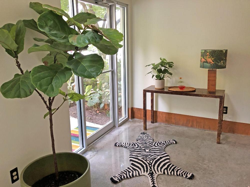 Pin by New Tricks Web Design on Home Decor Ideas Urban