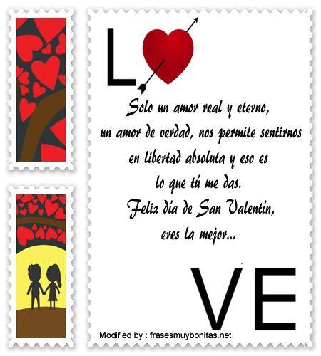 Mensajes De Agradecimiento Por San Valentín Mensajes De Amor Mensajes Para Mi Novio Mensaje De Aniversario Para Novio Mensaje De Aniversario