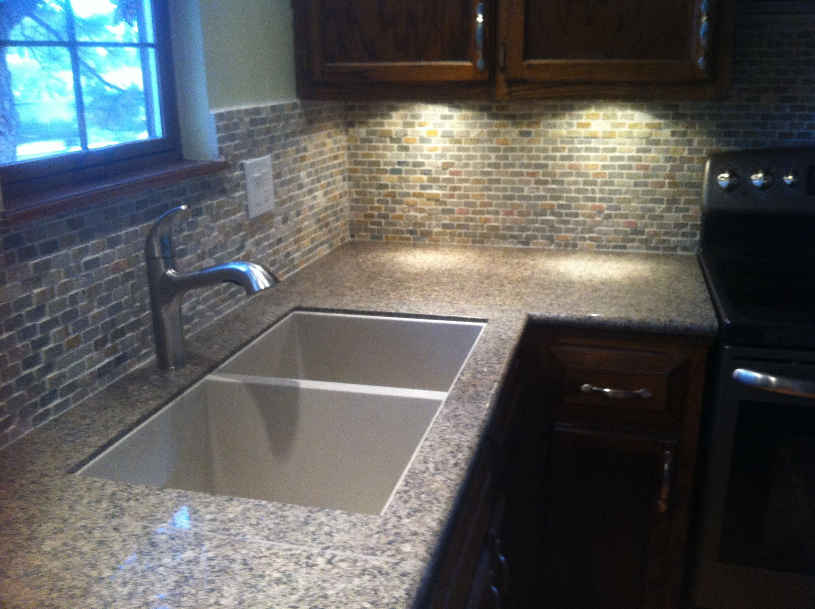 Cheap Prefab Granite Countertops 2020 In 2020 Prefab Granite Countertops Prefab Granite Granite Countertops Kitchen