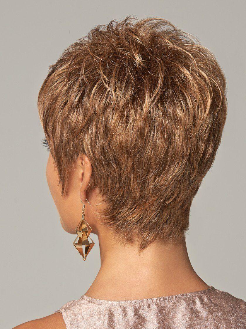 Boy hairstyle wigs nobility synthetic wig by eva gabor  wigs  pinterest  eva gabor