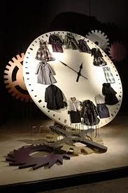 window displays uk - Google Search