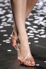 Nina Ricci Spring 2013 Ready-to-Wear Collection on Style.com: Detail Shots
