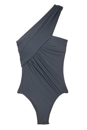 eb38fdacd9 Swimsuits for Athletic Builds - Swimsuits for Athletic Body Types -  Oprah.com