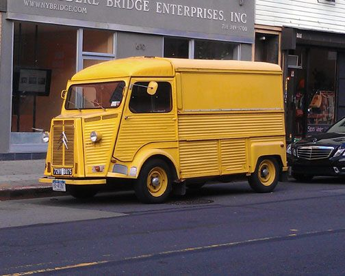 citroen bus citroen hy pinterest citroen ds and cars. Black Bedroom Furniture Sets. Home Design Ideas