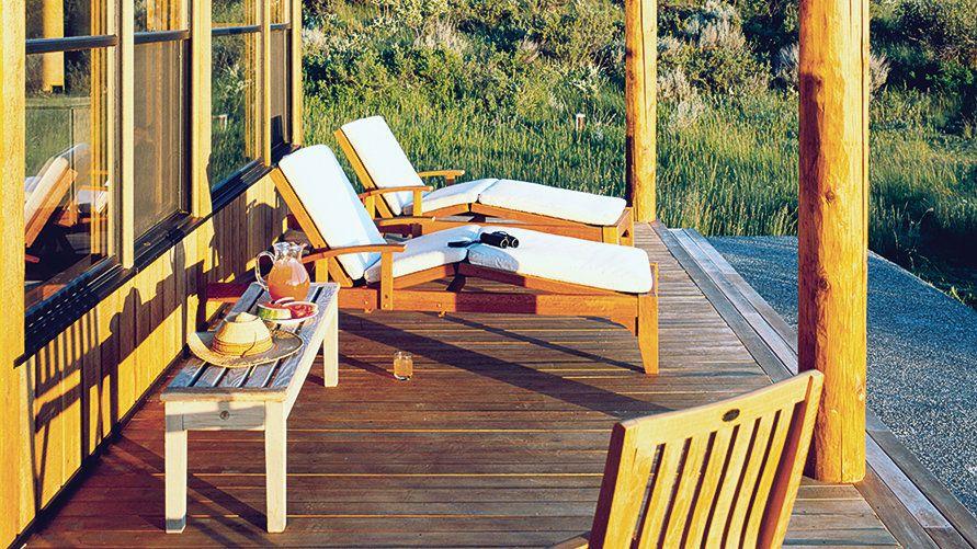 Deck Ideas 40 Ways to Design a Great Backyard Deck or