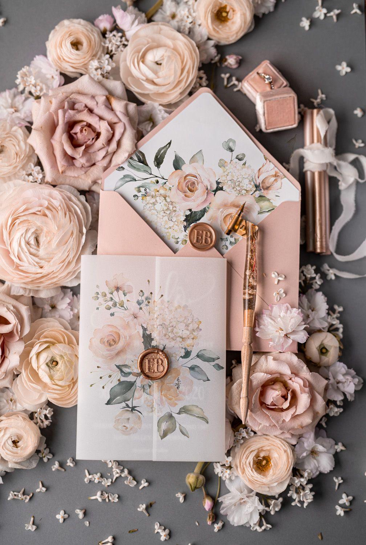 , wedding invitations elegant / classic 50/acgnc/z, My Tattoo Blog 2020, My Tattoo Blog 2020