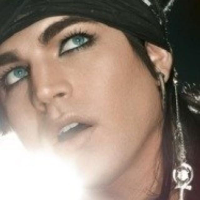 Adam 2010
