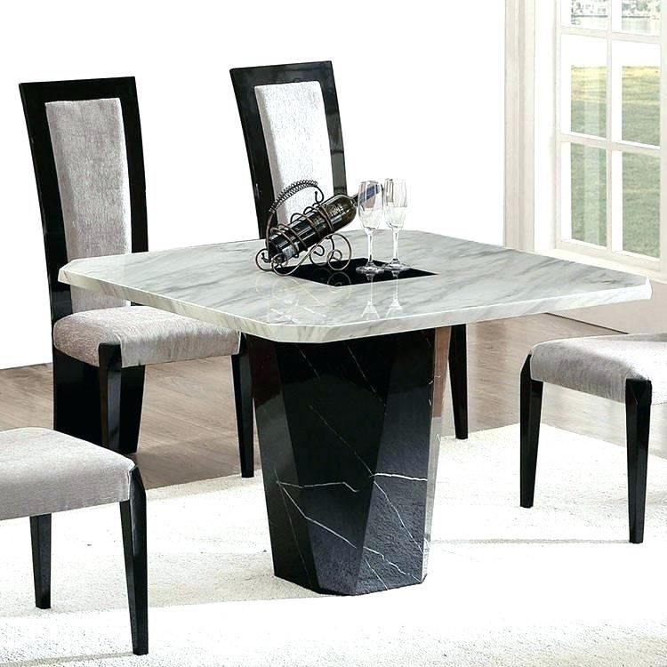 Contemporary Square Dining Room Table For 8 Modern Square Dining Table Large Square Dining Table Square Dining Room Table