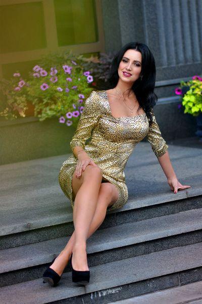 Singles To Ukrainian Ukrainian Singles