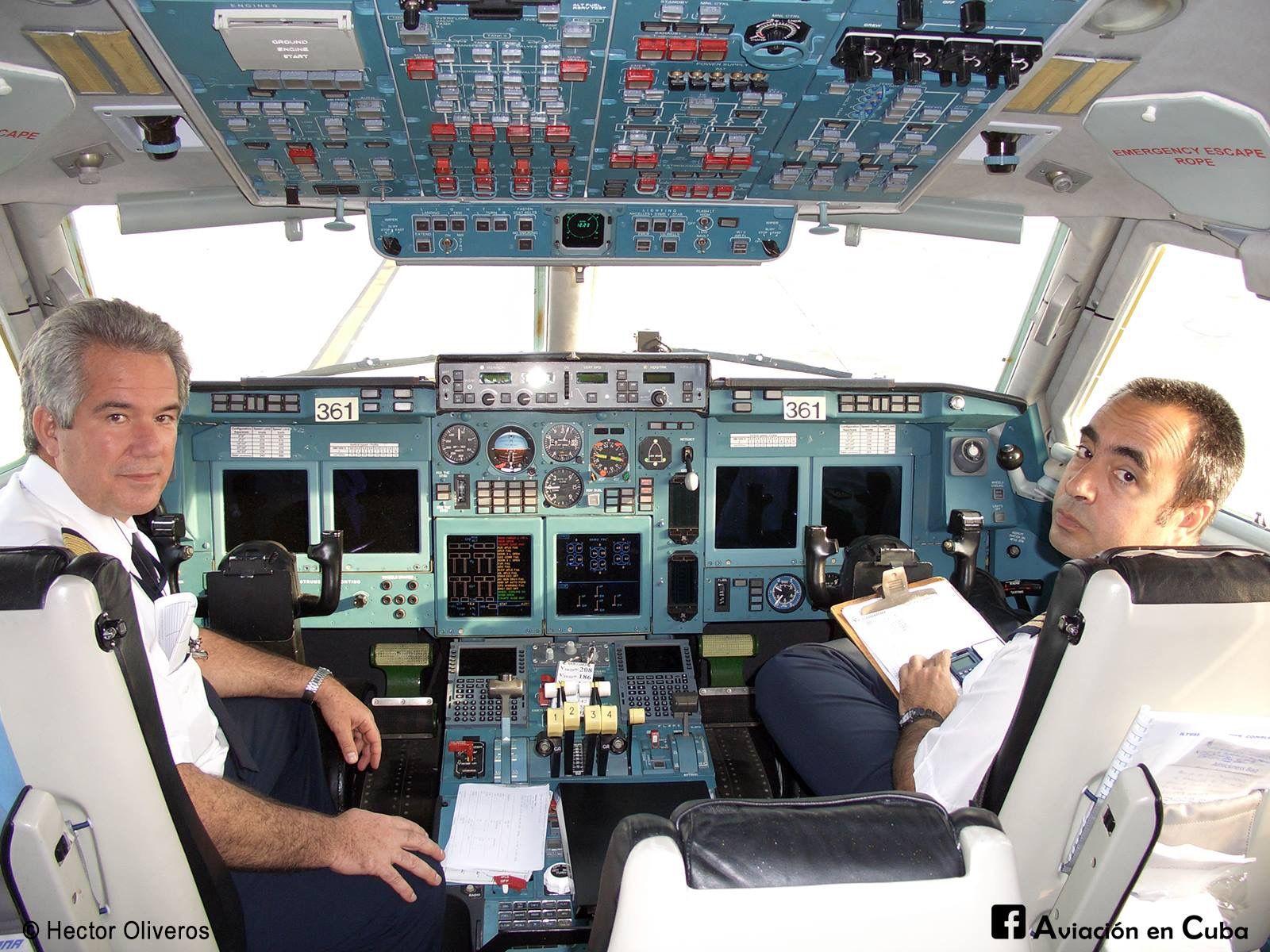 Pin On Pilots
