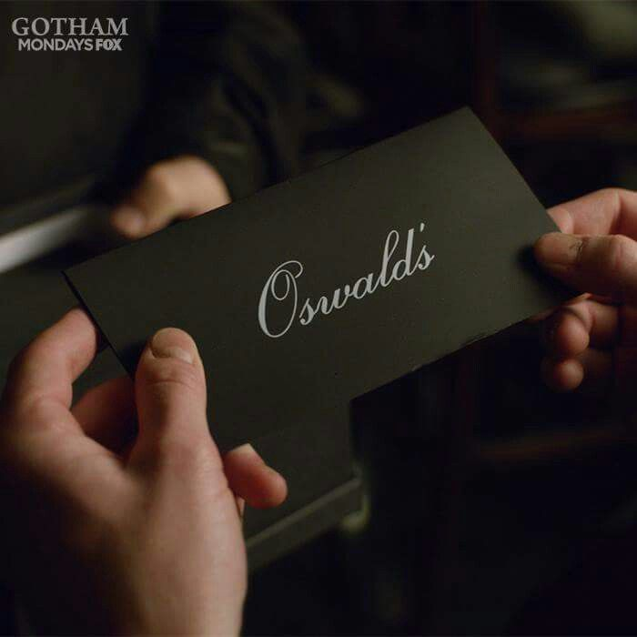 Ummm Oswald, Excuse you.  You forgot to give me my invite