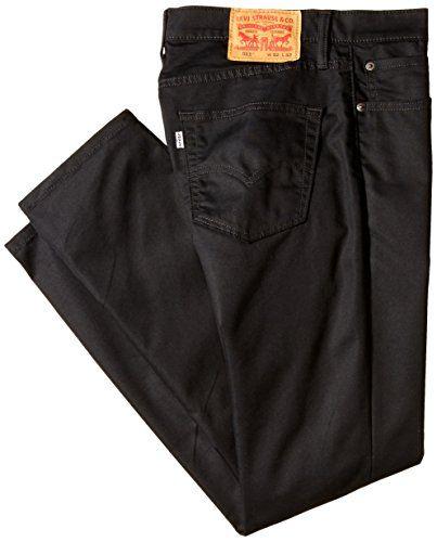 516d265dbea Levi's Men's 511 Slim Fit White Tab S… | Mens wear | S man, Men, Slim