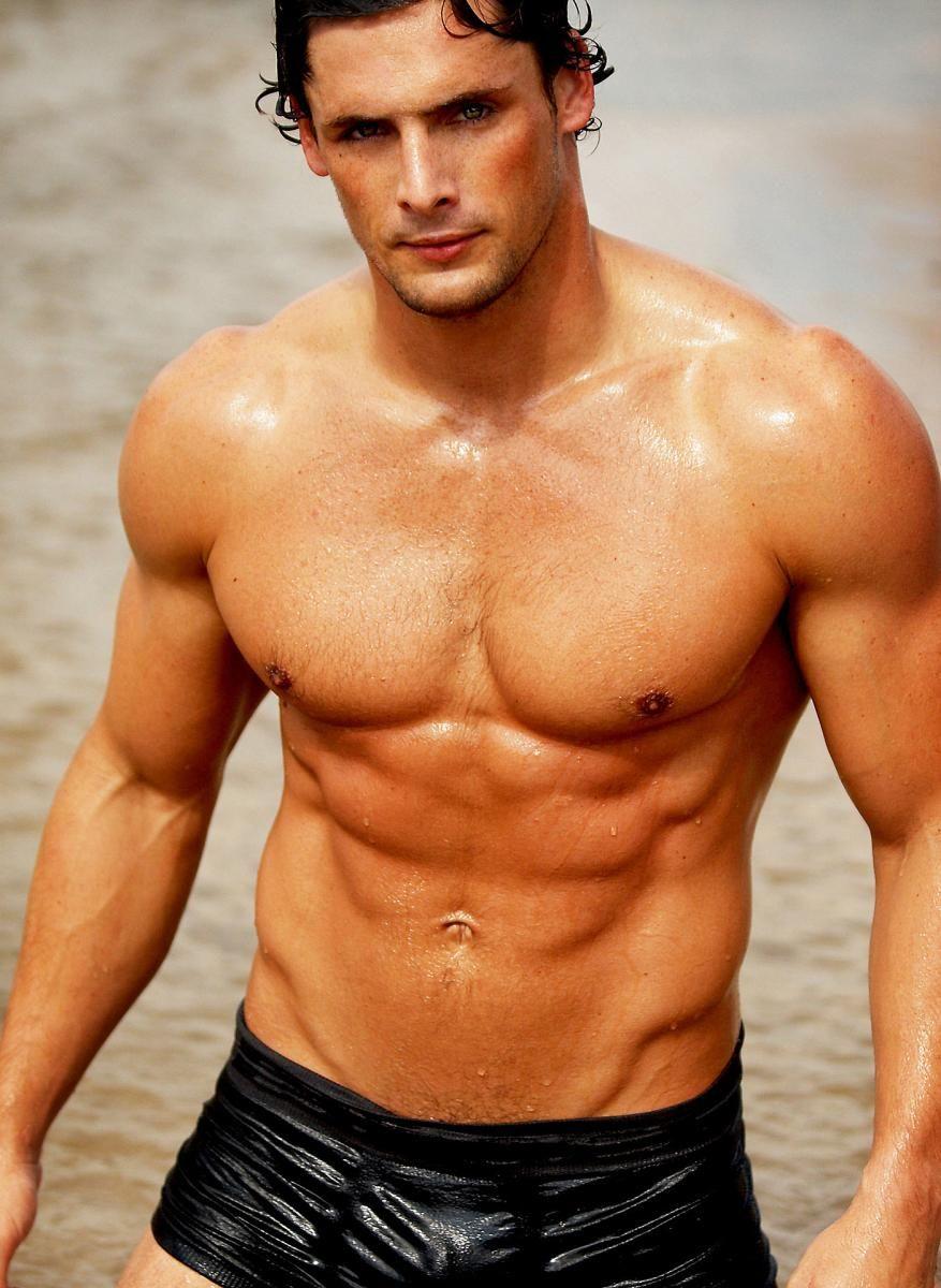 Pin By Bluechameleon On Muscle Men Muscle Men Male Form Model Photographers
