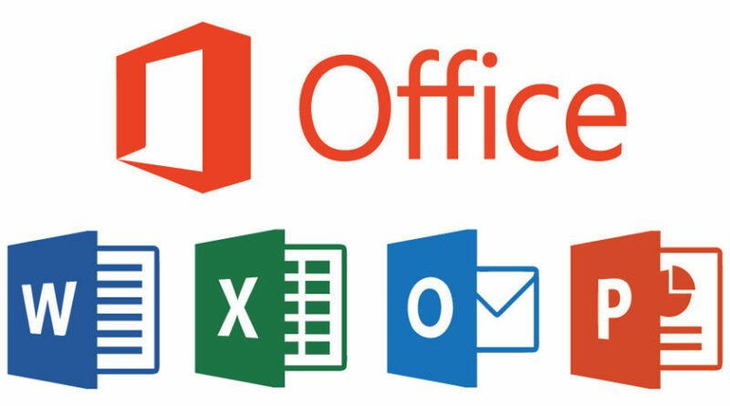 Office 2019 Gratis Full Activado 32 Y 64 Bits De Por Vida En Español Androidpremiumcol Estandares De Aprendizaje Unidad Didactica Didactico