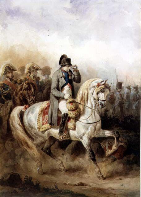 - A Revolução Neoclássica - O movimento cultural nasceu na Europa no século XVIII, sucedendo ao Rococó. Este foi considerado um período de transição e resistência.