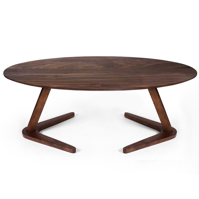 Mercury Row Cadwall Coffee Table Solid Wood Coffee Table Round Wood Coffee Table Coffee Table [ 1500 x 1500 Pixel ]