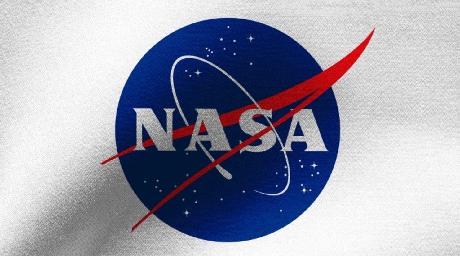 ZBULIMI I SEKRETEVE / Të vërtetat e parrëfyera të NASAs