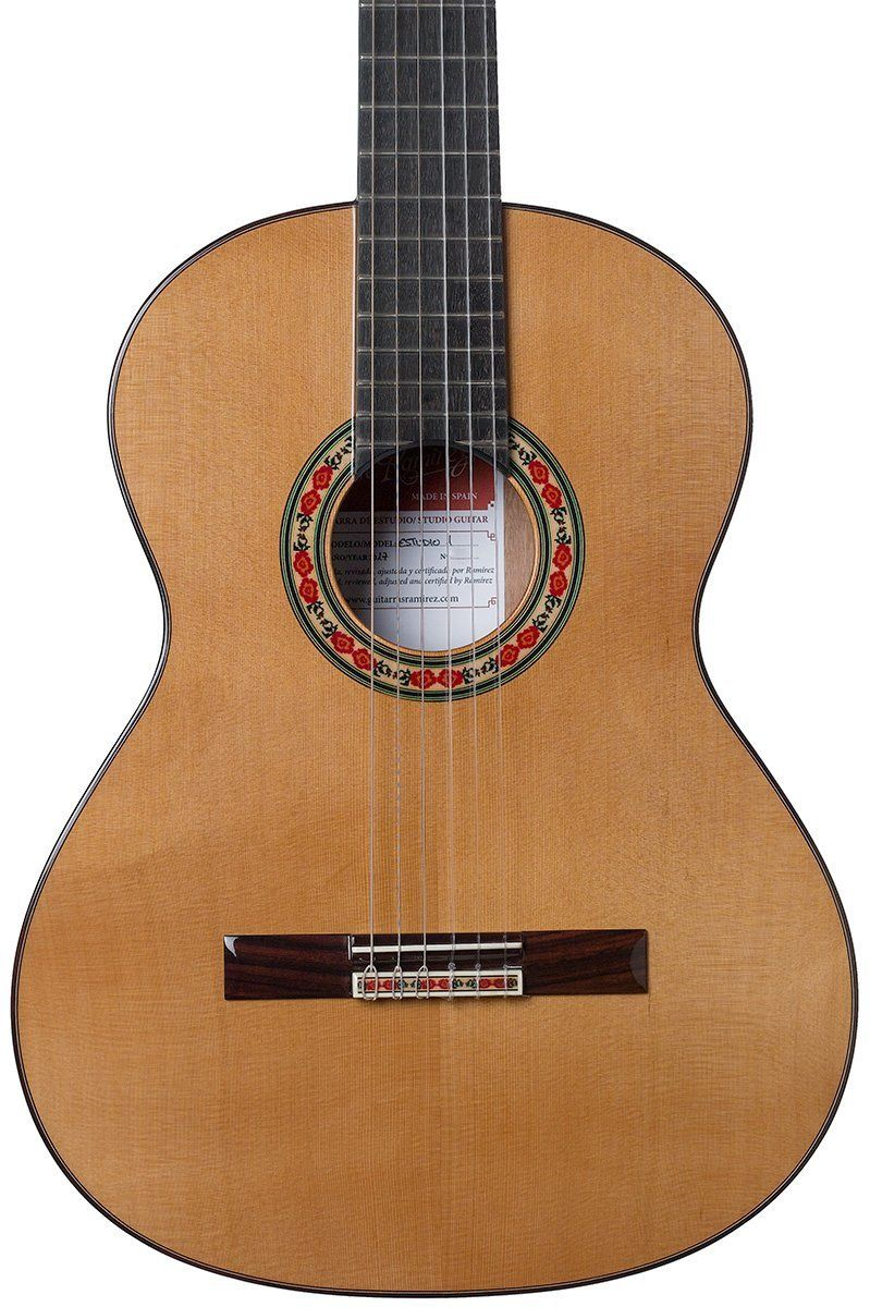 Pin on Guitar & Music