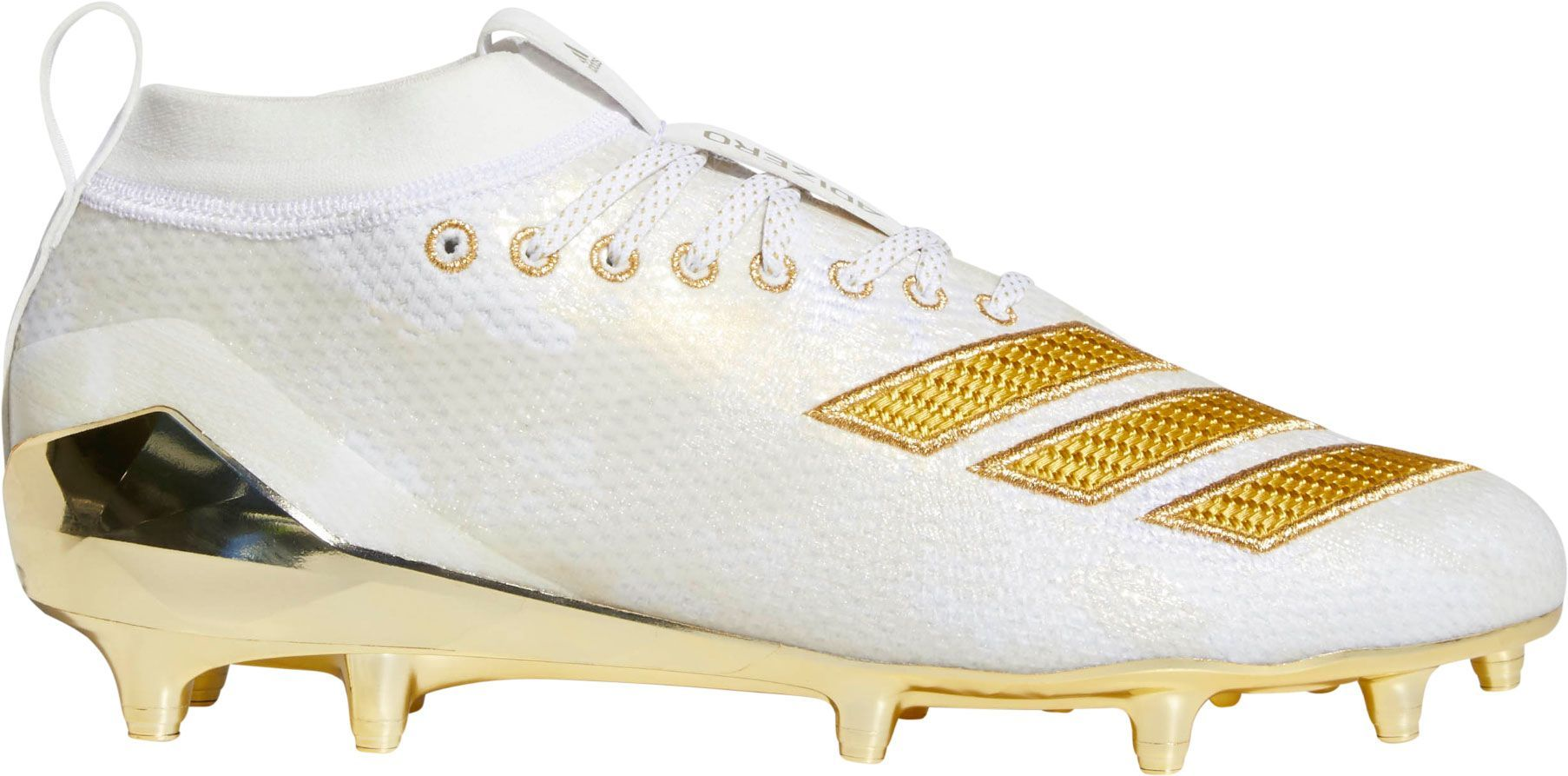 Football cleats, Cleats, Adidas men