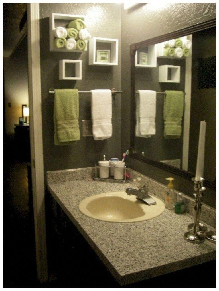 pin on washroom institution and also style concepts