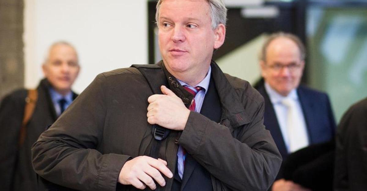 """News-Tipp: Referendum in Italien - Bankenexperte Burghof warnt: """"Wenn Abstimmung scheitert kann EU auseinanderbrechen"""" - http://ift.tt/2fJnWbJ #nachrichten"""