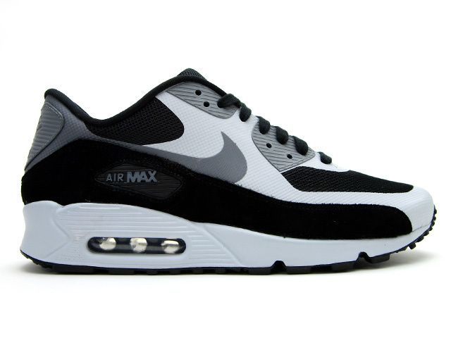 air max 90 aaa men's hyp qs gray green nz