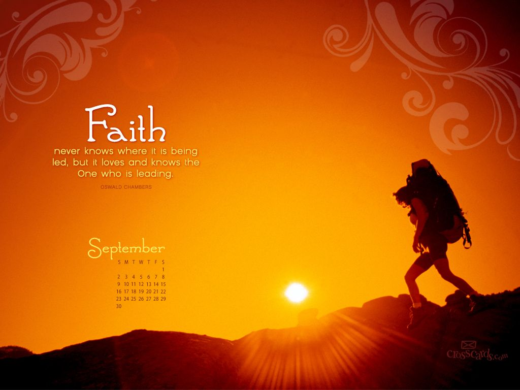 Life S Definitely A Journey With Ups And Downs But I Ve Found Joy When I Let The Lord Lead Free Christian Wallpaper Christian Calendar Christian Wallpaper