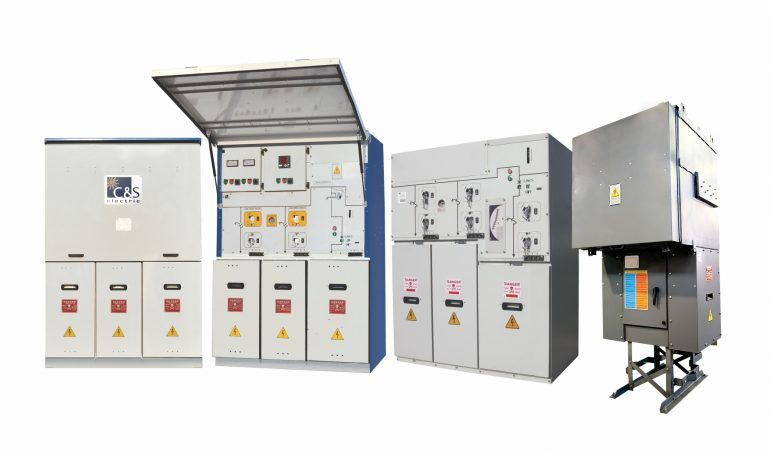 Most Recommended Article To Understand The Applications Advantages And Failure Reasons Of Ring Main Unit Rmu Sounds Intere The Unit Marketing Online Campaign